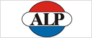 ALP nishikawa co. ltd