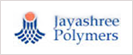 Jayashree Polymers Pvt. Ltd.