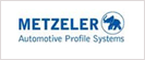 Metzeler Automotive Profiles India Private Limited