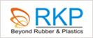 R K Profiles Pvt. Ltd
