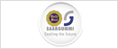 Gold Seal - SaarGummi India (P) Ltd
