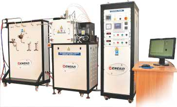 High Temperature Microwave Sintering Furnace – Microheat